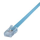 26-2987 -Connector 1: RJ45 Male